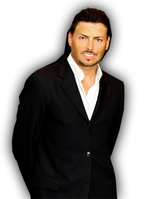 Sebastian Saldarriaga