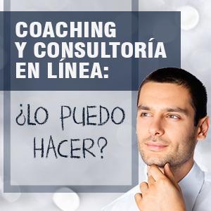 coaching300